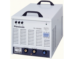 Panasonic YD-350GB2